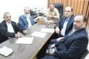 وزارة العمل تشرع في تسجيل الموظفين الذين كانوا علي رأس عملهم في الوزارة حتى تاريخ يونيو لعام 2007
