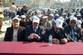 الإدارة العامة للتعاون تشارك في افتتاح مشروع دعم للصيادين