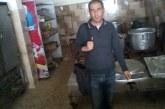 لجنة السلامة والصحة المهنية في محافظة خانيونس تواصل زياراتها علي قطاع المطابخ والمطاعم