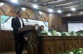 وزارة العمل تؤكد على الالتزام باشتراطات السلامة والصحة المهنية في المنشات الصحية